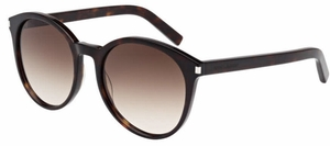 YSL Saint Laurent Classic 6 Eyeglasses