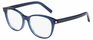 Saint Laurent Classic 9 Eyeglasses