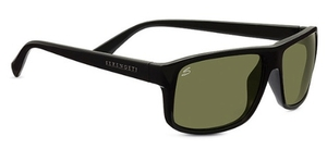 Serengeti Claudio Sunglasses