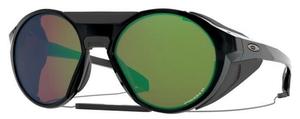 Oakley Clifden OO9440 Black Ink / prizm shallow h2o polar