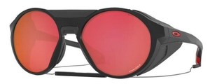 Oakley Clifden OO9440 Sunglasses