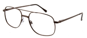 ClearVision Clint Eyeglasses