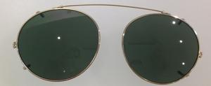 Chakra Eyewear Clip House Clip G-15