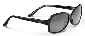 Maui Jim Cloud Break 700 Eyeglasses