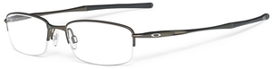 Oakley Clubface OX3102 Prescription Glasses