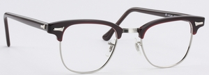Art-Craft Clubman Eyeglasses