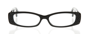 Eyebobs Co-Conspirator Black