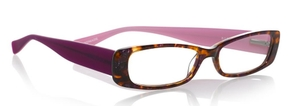 Eyebobs Co-Conspirator Eyeglasses