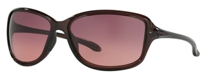 Oakley Cohort OO9301 03 Amethyst with G40 Black Gradient