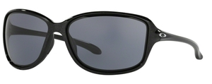 Oakley Cohort OO9301 Sunglasses