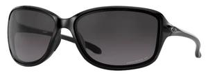 Oakley Cohort OO9301 Sunglasses