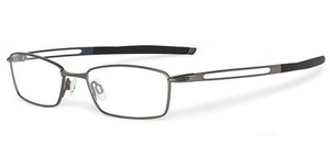 Oakley Coin OX5071 02 Pewter