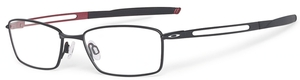 Oakley Coin OX5071 Prescription Glasses