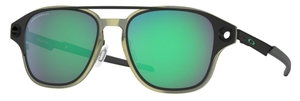 Oakley Coldfuse OX6042 Sunglasses