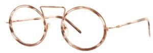 Lafont Colette Eyeglasses