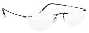 Silhouette Colorwave 5500 BI Eyeglasses