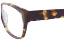 Corinne McCormack Columbus Eyeglasses