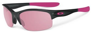 Oakley COMMIT SQUARED OO9086 Sunglasses