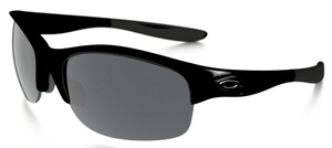 Oakley Commit SQ Prescription Glasses