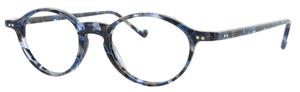 Lafont Concerto Eyeglasses