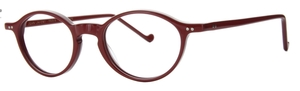 Lafont Concerto Red