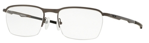 Oakley Conductor 0.5 OX3187 Eyeglasses