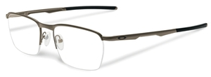 Oakley Conductor 0.5 OX3187 Prescription Glasses
