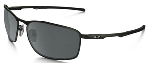 Oakley Conductor 8 OO4107 Prescription Glasses