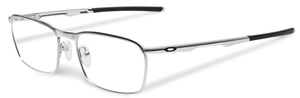 Oakley Conductor OX3186 Prescription Glasses