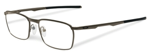 Oakley Conductor OX3186 Eyeglasses