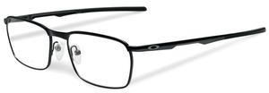 Oakley Conductor OX3186 Prescription Glasses