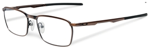 Oakley Conductor OX3186 Glasses