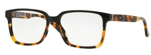 Oakley Confession OX1128 Eyeglasses