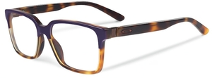 Oakley Confession OX1128 Glasses