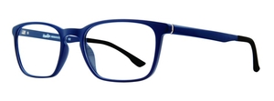 Eight to Eighty Conner Eyeglasses