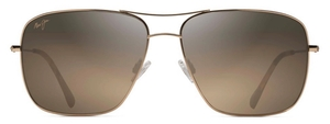 Maui Jim Cook Pines 774 Sunglasses