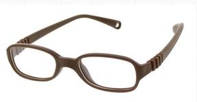 dilli dalli Cookie Dough Eyeglasses