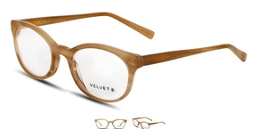 Velvet Courtney Eyeglasses