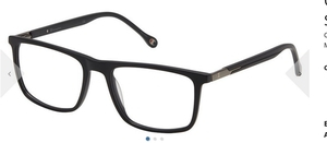 Champion CROSBY Eyeglasses