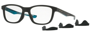Oakley Cross Step OX8106 Eyeglasses