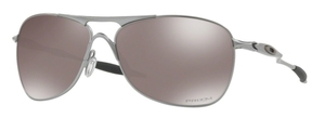 Oakley CROSSHAIR OO4060 22 Lead / Prizm Black Polar