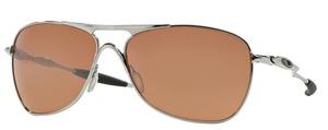 Oakley CROSSHAIR OO4060 Eyeglasses