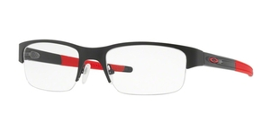 Oakley CROSSLINK 0.5 OX3226 Eyeglasses