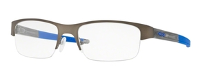Oakley CROSSLINK 0.5 OX3226 02 Pewter