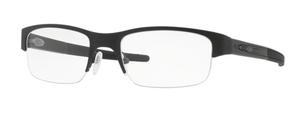 Oakley CROSSLINK 0.5 OX3226 04 Powder Coal