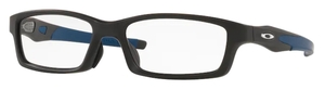 Oakley Crosslink (Asian Fit) OX8118 Eyeglasses