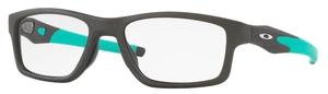 Oakley Crosslink MNP OX8090 Eyeglasses