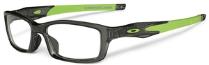 Oakley Crosslink OX8027, OX8030 Prescription Glasses
