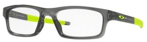 Oakley Crosslink Pitch OX8037 Eyeglasses