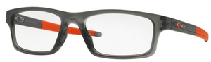 Oakley Crosslink Pitch OX8037 Eyeglasses
